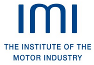 We are associated with the Institute of the Motor Industry.